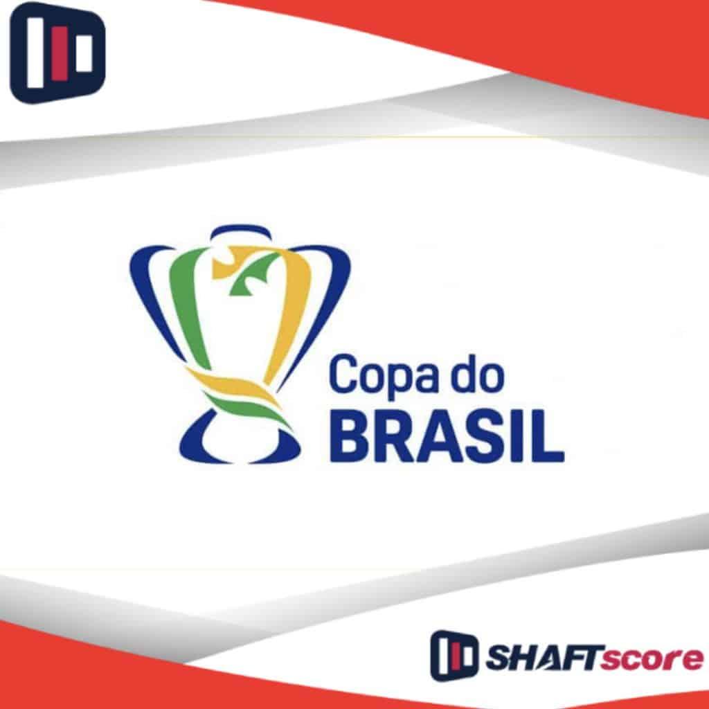 Fluminense x Atlético-GO copa do Brasil