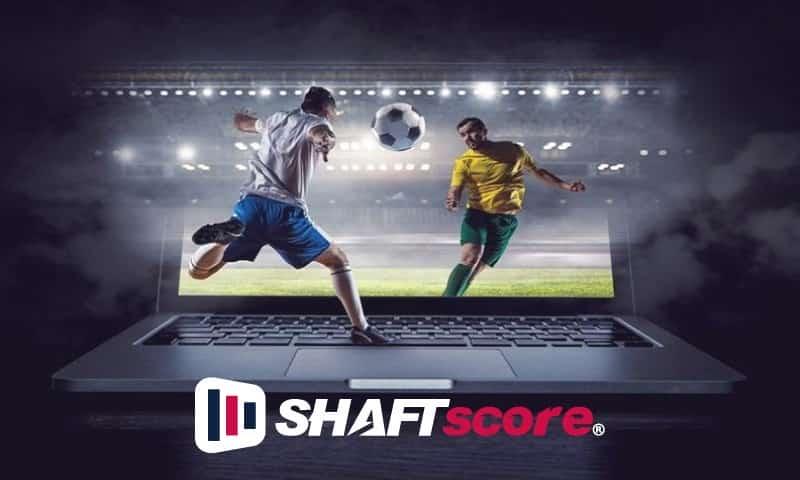 Imagem ilustrativas dois jogares de futebol probabilidades apostas esportivas