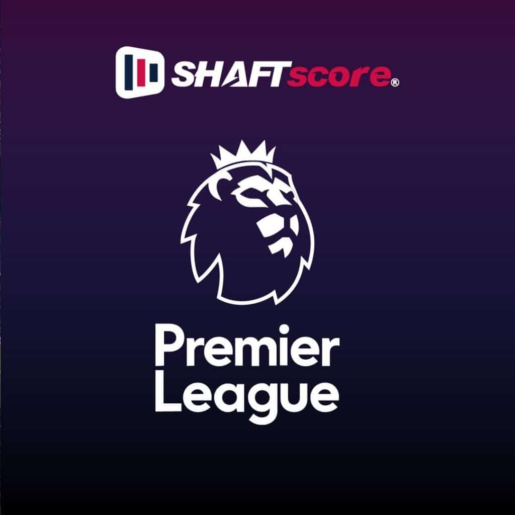 Premier League: Liverpool x Leeds