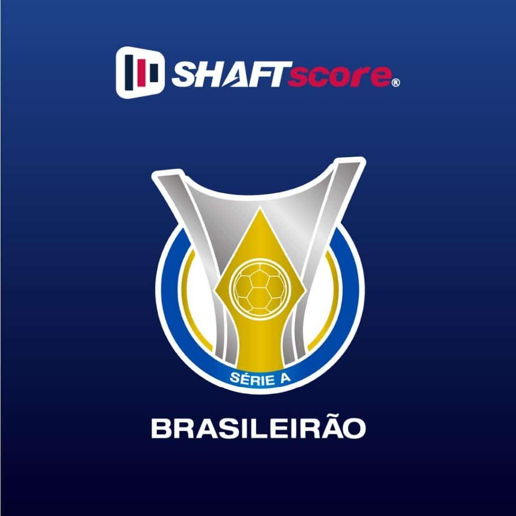 Palmeiras x Sport: análise do jogo