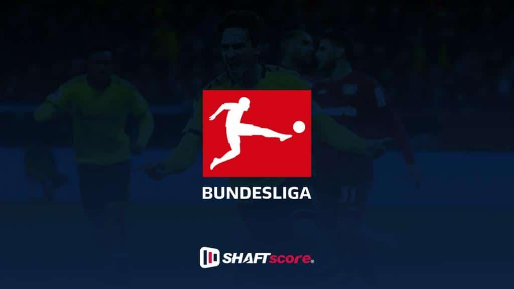 Borussia Dortmund x M'gladbach