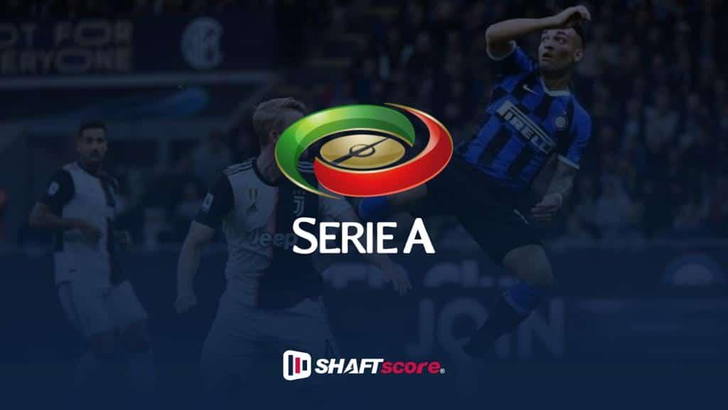 Milan x Bologna