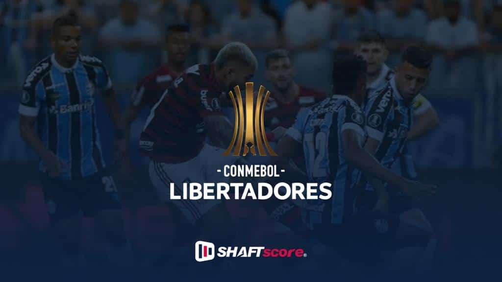 Independiente Medellin x Boca Juniors