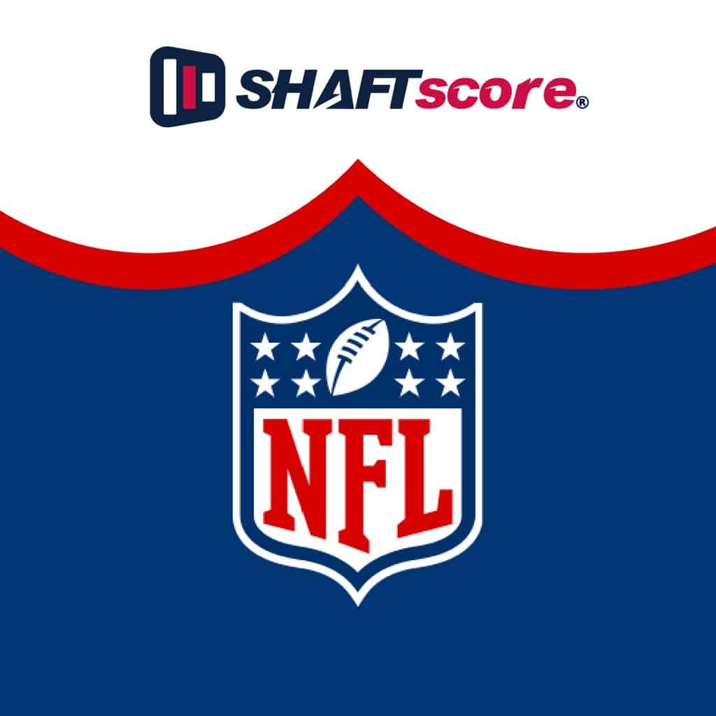 Logo da NFL