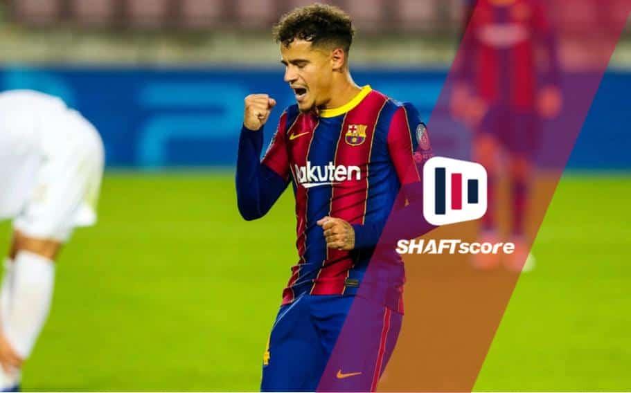 Veja como apostar no Campeonato Espanhol!