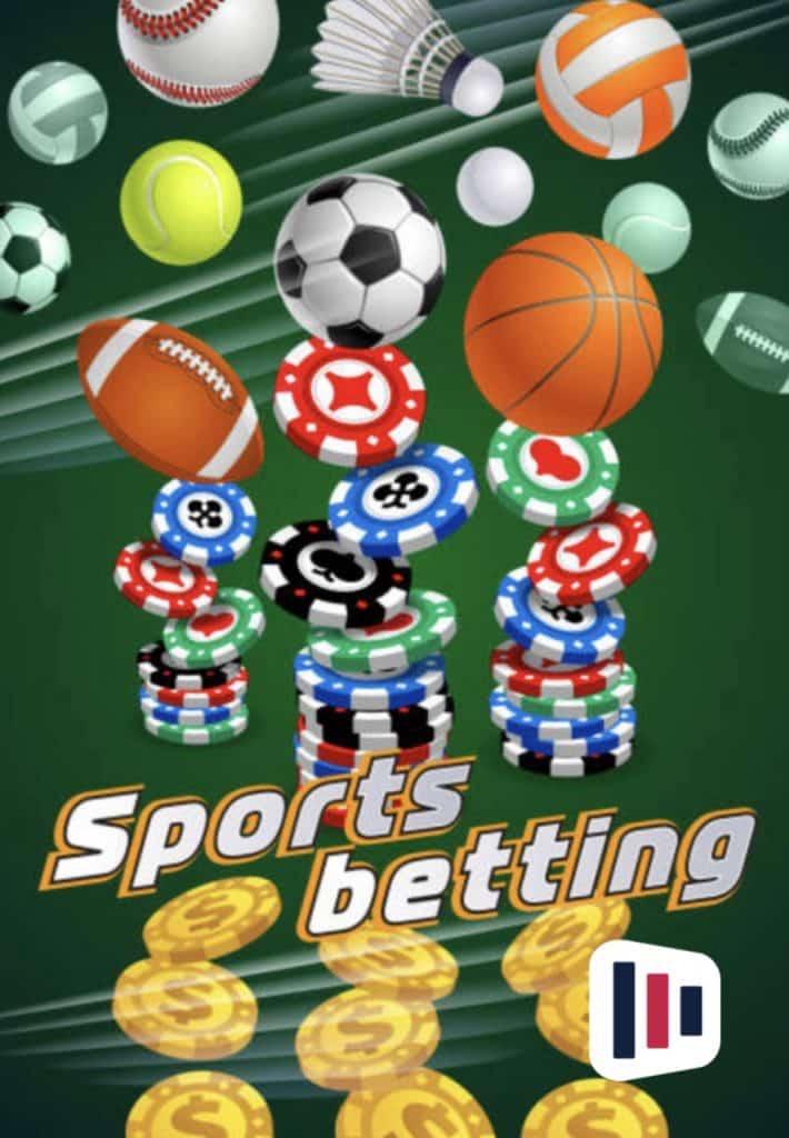 Evoluir nas apostas