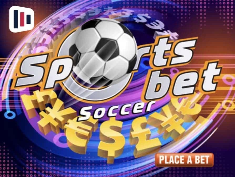 Imagem de apostas esportivas