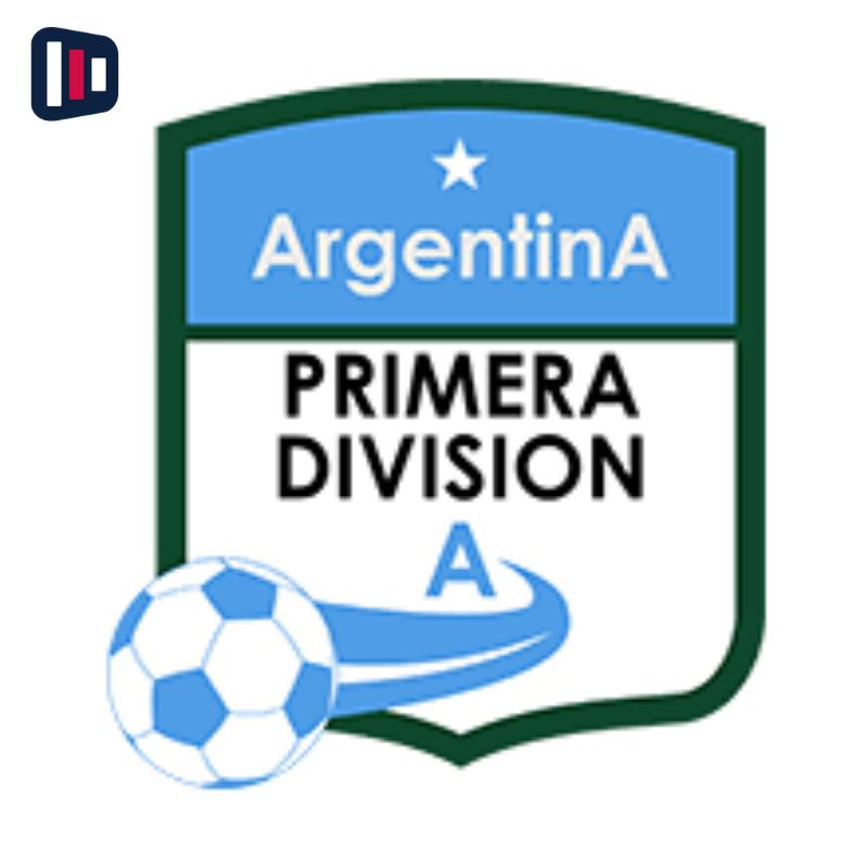 Futebol argentino: saiba como apostar.