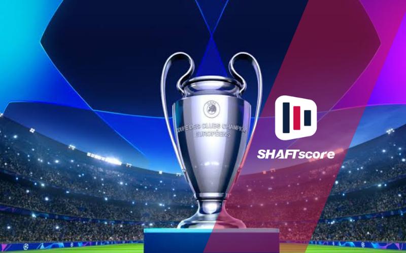 Liga dos campeões: aprenda a apostar nesta competição.