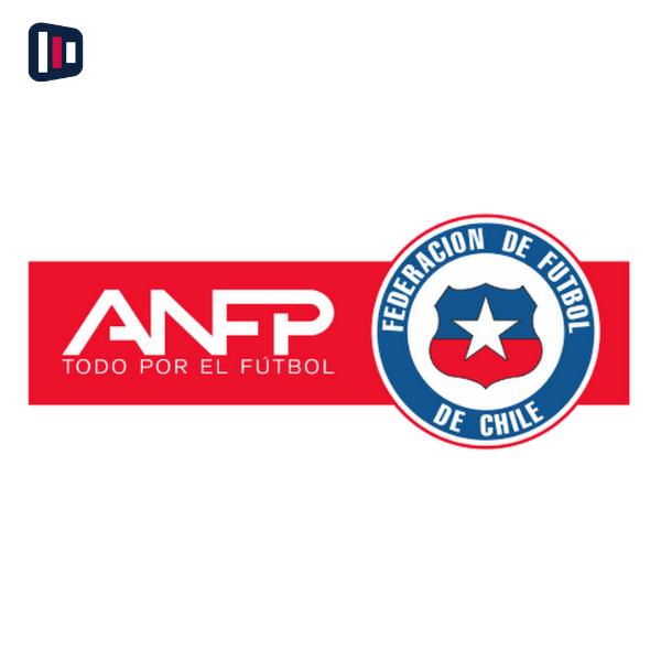 Logo Campeonato chileno