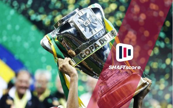 Taça Copa do Brasil