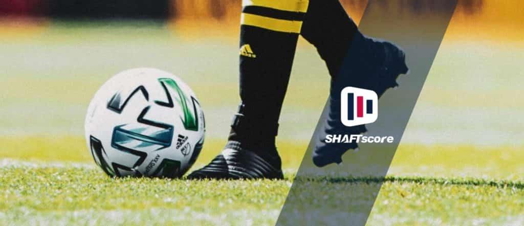 Imagem ilustrativa para MLS