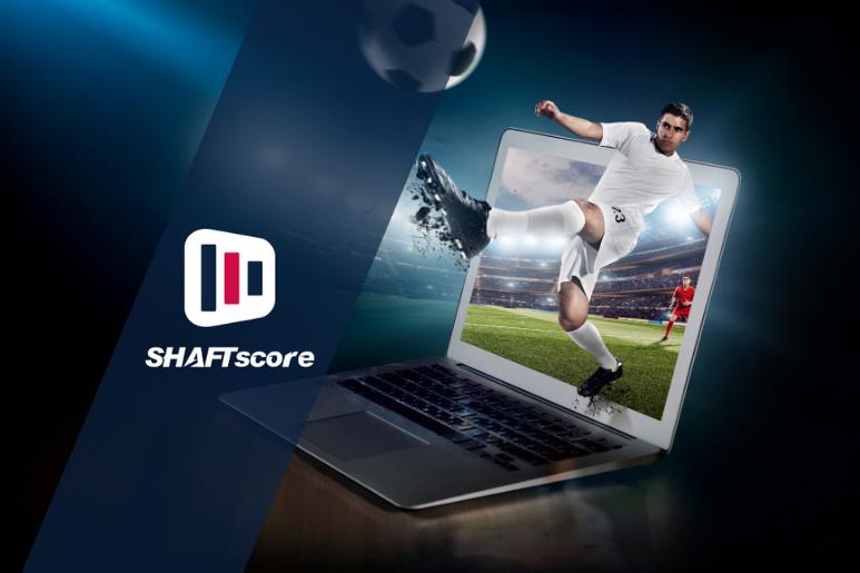 Imagem ilustrativa - liberdade financeira investindo em futebol