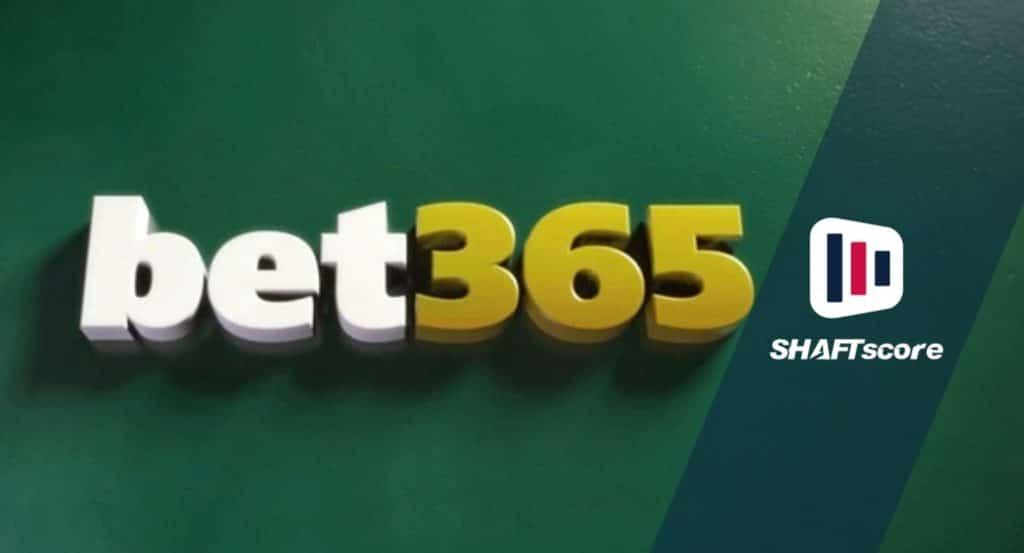Imagem ilustrativa para não ser limitado na Bet365