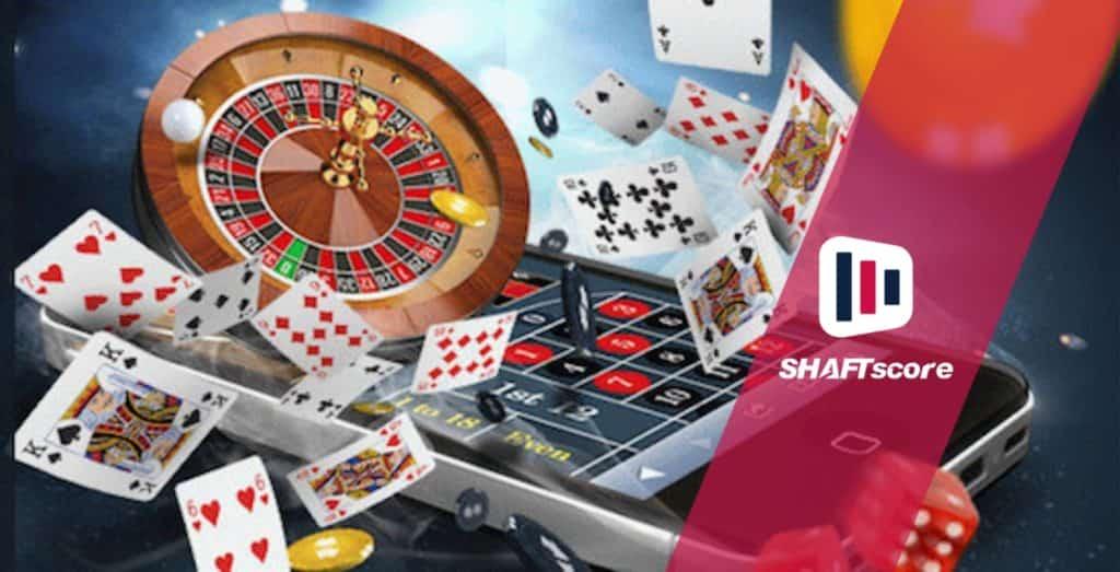 Imagem ilustrativa para o texto sobre casinos pequenos