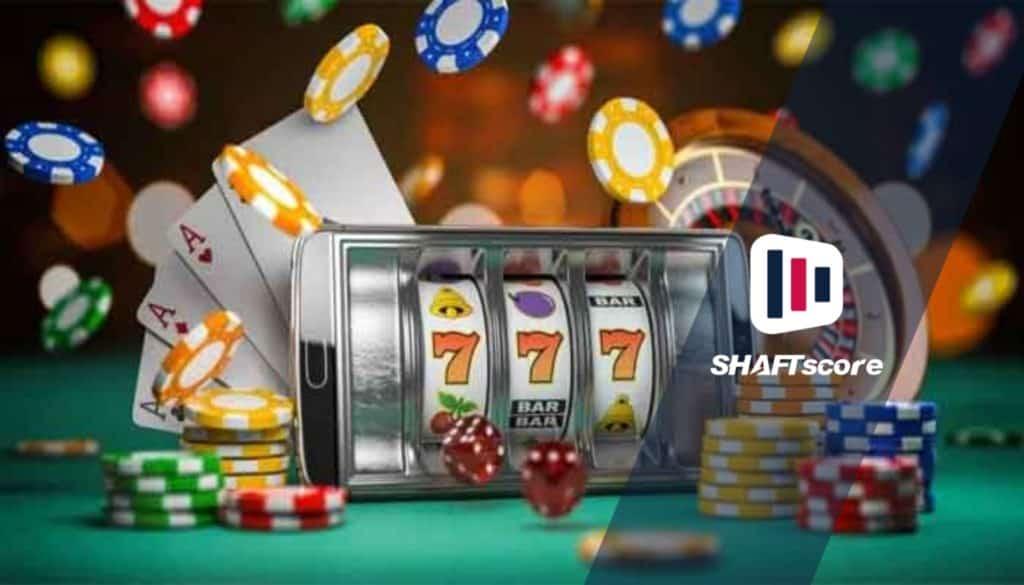 Imagem ilustrativa para o texto sobre grandes casinos