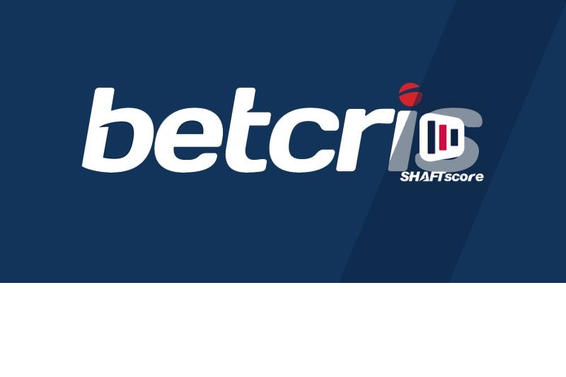 Logo Betcris