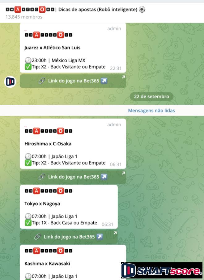 Grupos de apostas Bet365 esportivas online.