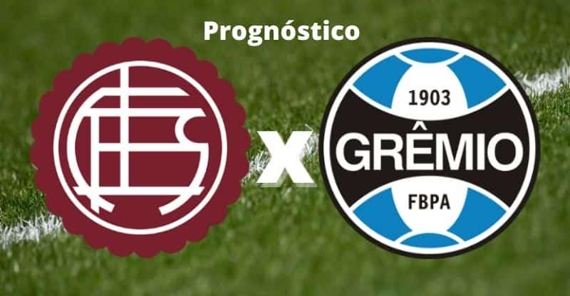 Escudos Lanús Grêmio