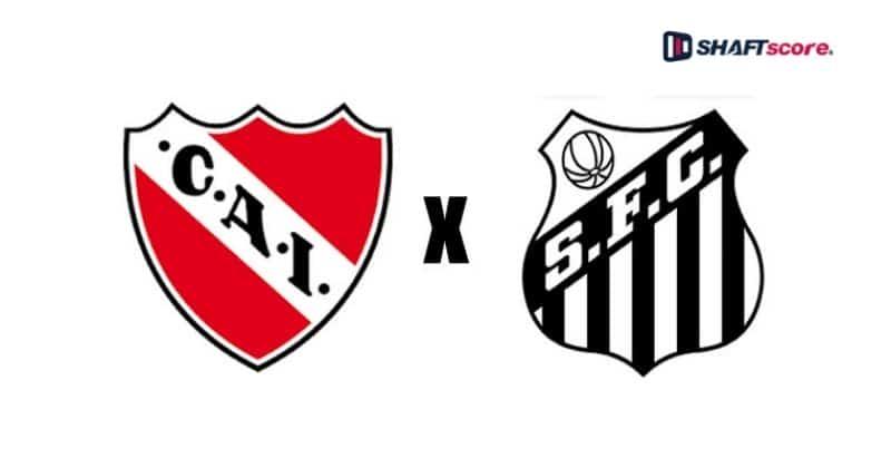 palpite e prognóstico Independiente Santos, dicas de apostas esportivas online.