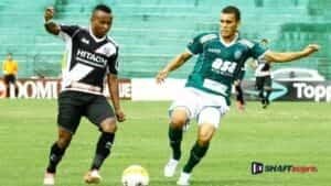 Palpite e prognóstico Ponte Preta Guarani, dicas dew apostas esportivas online.