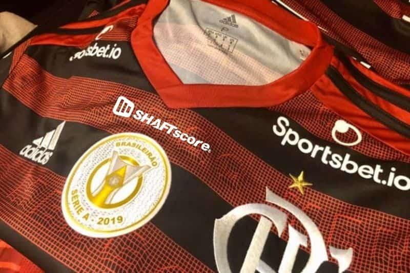 Flamengo sportsbet.io