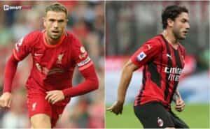 Palpite e prognóstico Liverpool Milan, dicas de apostas esportivas online.