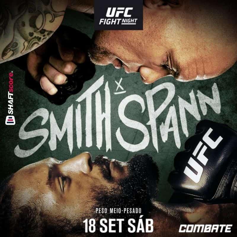 Palpite e prognóstico UFC Vegas 37, dicas de apostas esportivas online.