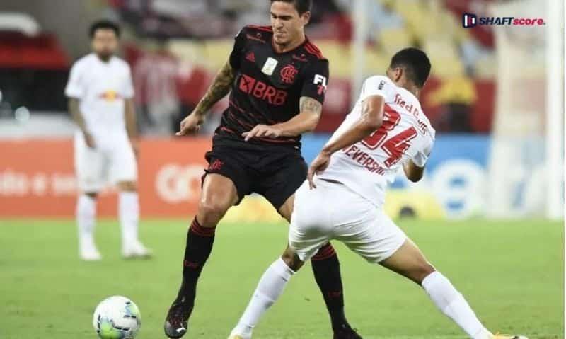 Palpite e prognóstico Red Bull Bragantino Flamengo