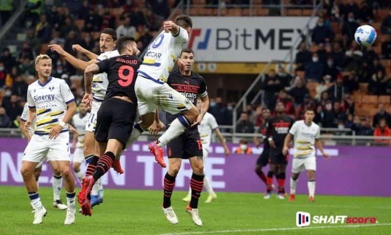 Prognóstico Porto Milan